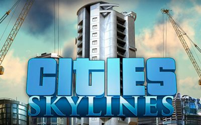 Environmental Sciences with Cities Skylines