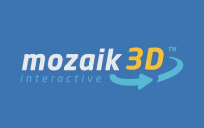 Biology with Mozaik3D and Expedition